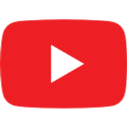 Bethel Church Bristol's Youtube Channel - Subscribe today