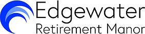 edgewaterLogo-Full-3000.png