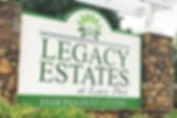 Legacy Estates at Lenox Park Senior Living