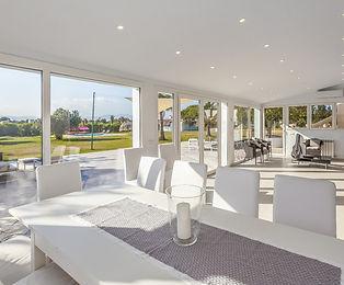 Rent a Villa Mallorca