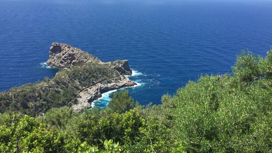 Top 5 Beaches in Mallorca