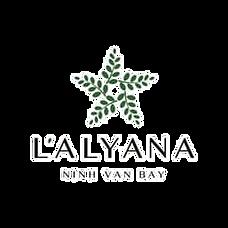 l'ayana_edited.png