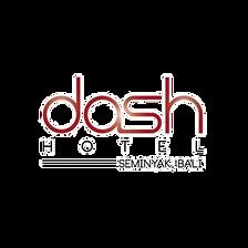 dash_edited.png