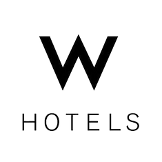 w%20hotels_edited.png