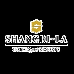 shangrila_edited.png