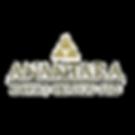 anantara_edited.png