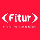 fitur_logo_13176.png