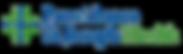 providence_st._joseph_health_logo.png