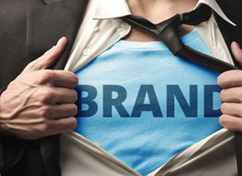 3 Ways to Build Your (Online) Personal Brand in 2018