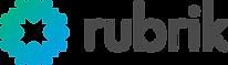 800px-Rubrik_Logo.svg.png