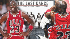 """4 Key Takeaways From """"The Last Dance"""" That Will Up Your Game in Life and Business"""