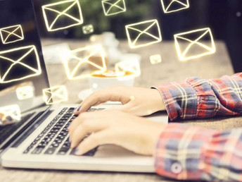 """Touching Base"" Emails Suck: Try These 3 Tips Instead"