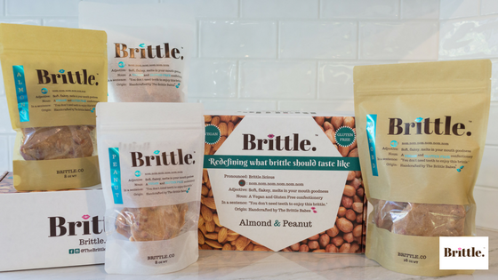 Brittle.co