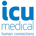 ICU_Logo_1C-Spot.Stacked_400x400.png