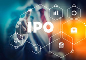 Is My Company Ever Going to IPO? I Analyzed 50 Tech Startups And This One Stat May Surprise You