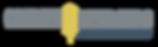 CARMEN DE VILLIERS-LOGO-FC.png