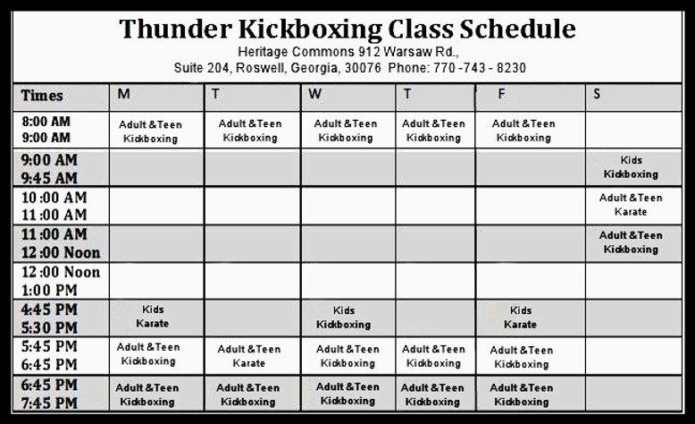 Kickboxingschedule23_edited_edited.jpg