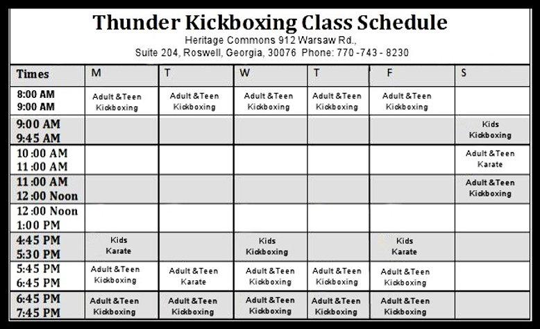Kickboxingschedule23_edited.jpg