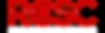 rosc logo.png