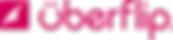 uberflip_brand_set_large_pink.png