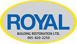 ROYAL RESTORATION - logo.jpg