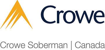 Crowe Soberman Logo.jpg