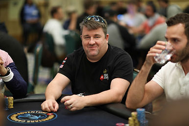 PCA-PSPC-2019-Chris Moneymaker-Monti-522