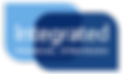 IFS Logo - Transparent Background (1500x