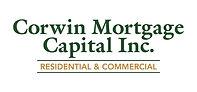 Corwin Mortgage Capital.jpg