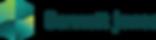 bennettjones_logo__Hor - Colour.png