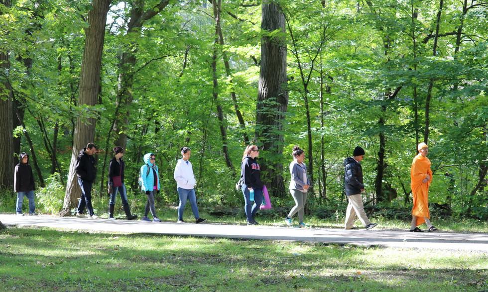 Walking1_resize.JPG