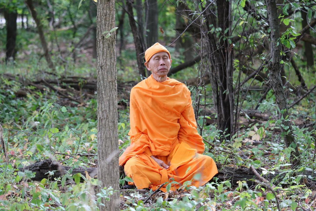 Meditation4_resize - Copy.JPG
