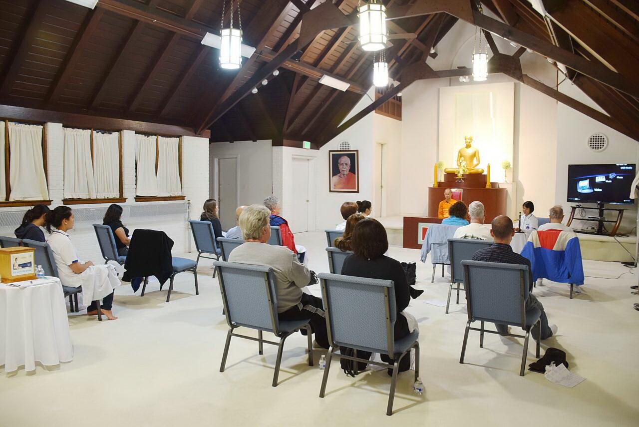 Weekly Meditation Class 4.jpg