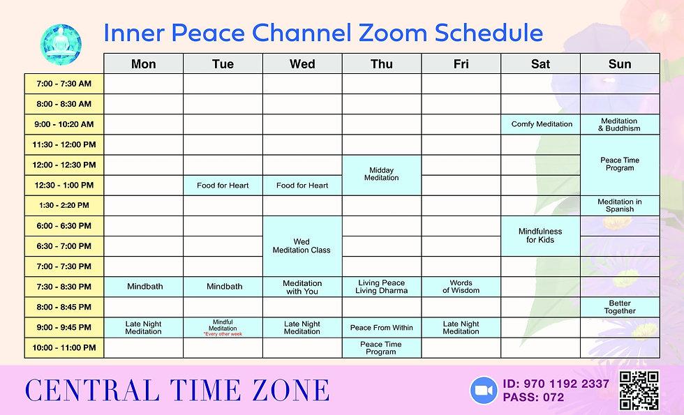 Time Zone english programs revise_colorBLU_3.jpg