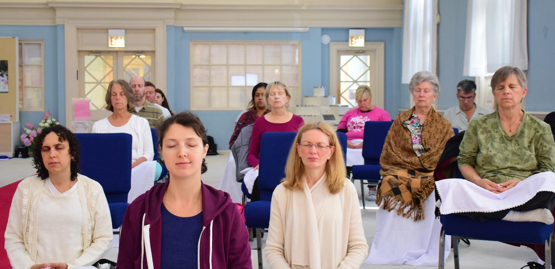Fall Meditation Retreat 2017.JPG