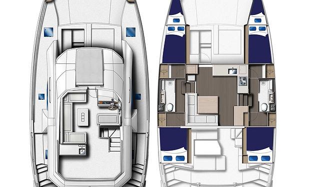 434pc_deck_plan.jpg