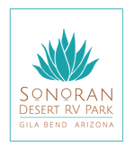 NEW-SDRV-AGAVE-Logo-COPPER-TEAL-Vertical