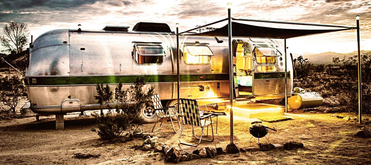 airstream glamping desert cropped