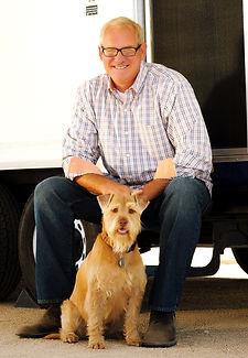 Scott and Winston 2.jpg