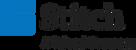 stitch-logo.png
