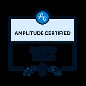 Amplitude Insights Expert.png