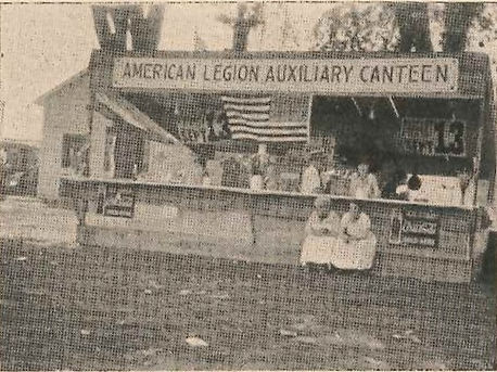 Fair - american legion_edited_edited.jpg