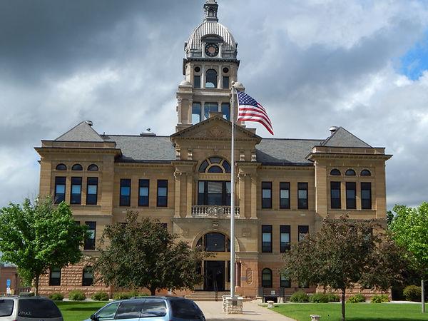 Benton County Courthouse.JPG