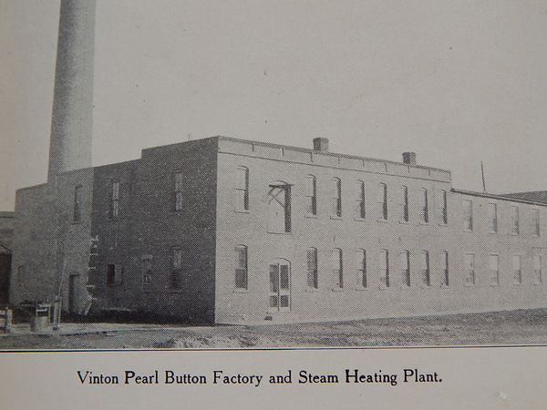 Pearl button factory.JPG