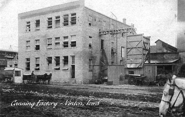 Vinton canning factory2.jpg
