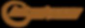 latinloops_logo