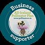 Pollinator Plan, Eco Friendly