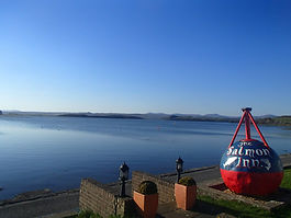 Lough Mardal Lodge, Lough Mardal Lodge Glamping Glamping, Glamping Donegal, Glamping Ireland, Glamping Wild Atlantic Way, Glamping North West, Glamping West Coast of Ireland, Romantic Glamping, Eco Glamping, Luxury Glamping, Luxury Camping, Yurt Glamping, Unique Accommodation Donegal, Alternative Accommodation Donegal, Self-Catering Accommodation Donegal, Romantic Getaway Donegal, Winter Getaway Donegal, Autumn Getaway Donegal, Romantic Break Donegal, Winter Break Donegal, Autumn Break Donegal, Eco Accommodation Donegal, Unique Accommodation North West, Alternative Accommodation North West, Self-Catering Accommodation North West, Romantic Getaway North West, Winter Getaway North West, Autumn Getaway North West, Romantic Break North West, Winter Break North West, Autumn Break North West, Eco Accommodation North West