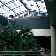 Bio espace, A4.jpg