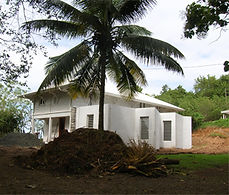 Villa Piraud.jpg